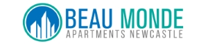 Beau Monde Apartments Newcastle