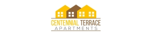Centennial Terrace Apartments