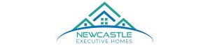 Newcastle Executive Homes